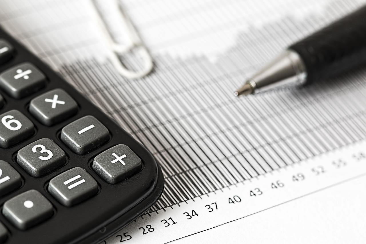 WEBINAR: El impago del cliente y la modificación de la Base Imponible del IVA