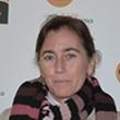 Berta Alba