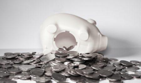 El impago del cliente y la modificación de la base imponible del IVA