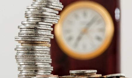 Proceso de cierre de la contabilidad anual y la auditoría de cuentas