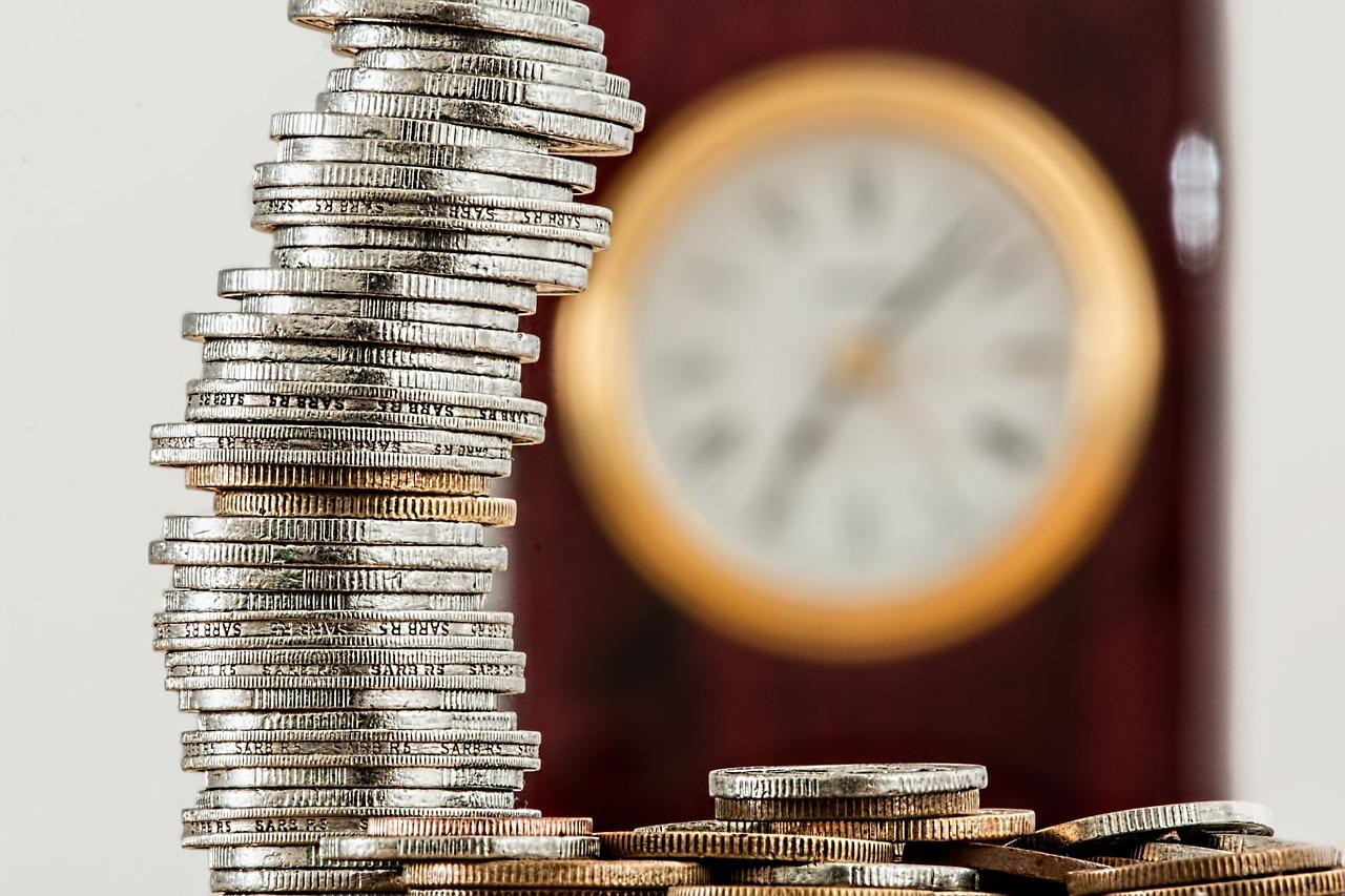 Auditoría de cuentas y contabilidad