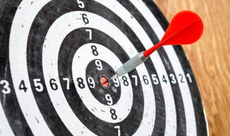 Decálogo de interrogantes sobre los concursos sin masa: cómo solicitar y terminar un concurso en tiempo record