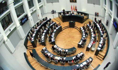 El nuevo papel del Auditor en el sector público local