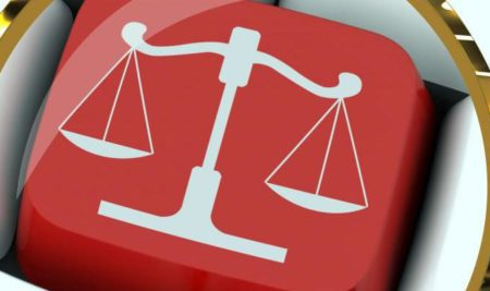 No sujeción al IVA de los servicios prestados por abogados y procuradores en el ámbito de la Ley 1/1996, de asistencia jurídica gratuita