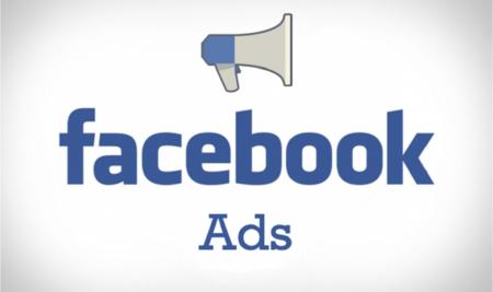¿Por qué invertir en campañas de Facebook Ads?