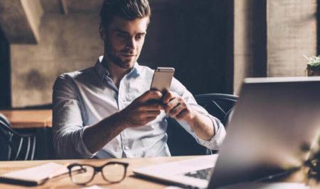 Formación y actitud como pilares clave para una carrera digital