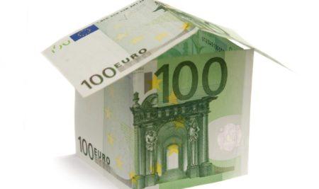 El concepto de ausencia esporádica en la determinación de la residencia fiscal en el IRPF