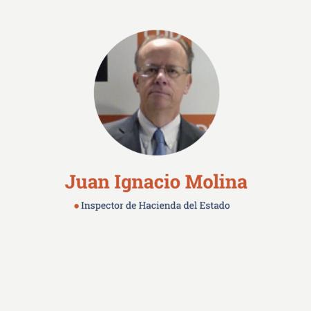 Análisis del régimen fiscal de las operaciones de reestructuración
