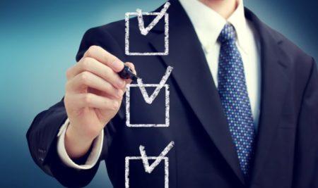 Compliance & Mediación : Modelo de las tres líneas de defensa