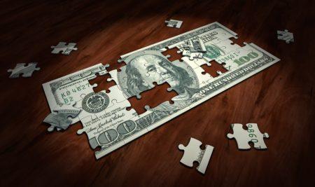 El fondo de comercio asociado a las operaciones de reestructuración de régimen general