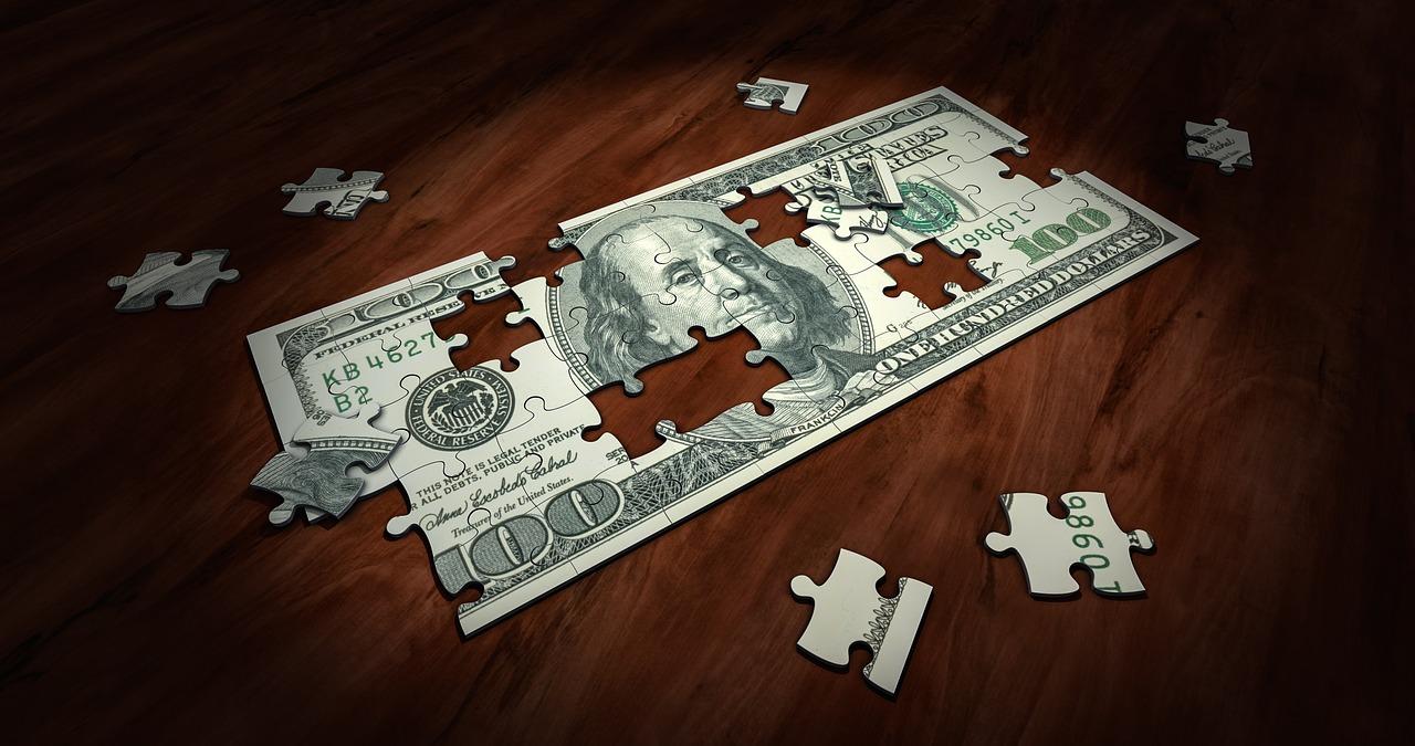 reestructuración_deuda