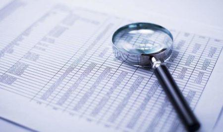 Responsabilidad del auditor respecto al fraude : Evaluación de la evidencia de auditoría