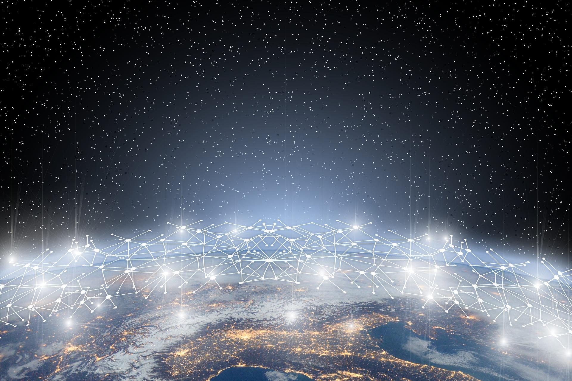 network-3524352_1920
