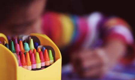 La aplicación de la deducción en IRPF por donativos a colegios concertados