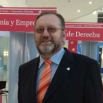 José Alba Alonso