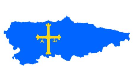 Los 10 puntos clave para la economía asturiana