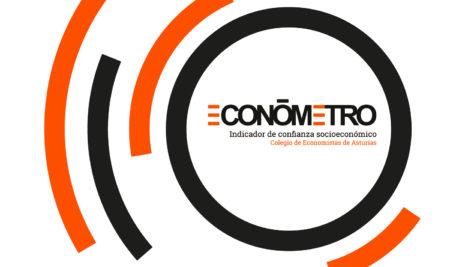 Económetro, indicador de confianza socioeconómico